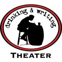 Drinking & Writing Theater