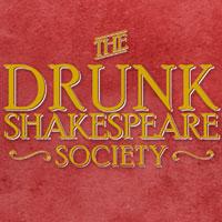 Drunk Shakespeare Chicago