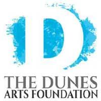 2019 Summer Season Auditions - The Dunes Art Foundation
