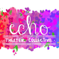 Echo Theater Collective