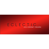 Eclectic Full Contact Theatre