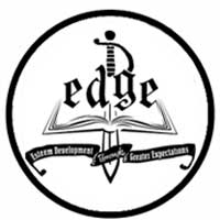 E.D.G.E Theater