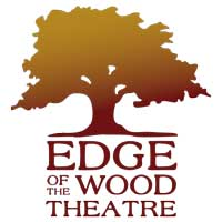 Edge of the Wood Theatre