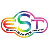 Elgin Summer Theatre