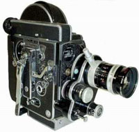 Film Audition