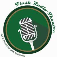 Flash Radio Theatre