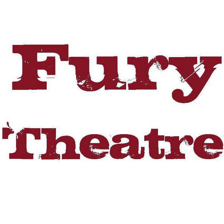 Fury Theater Company