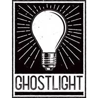 Ghostlight Ensemble
