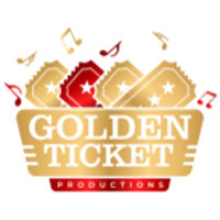 Golden Ticket Productions