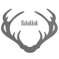 Habakkuk Theatre Company