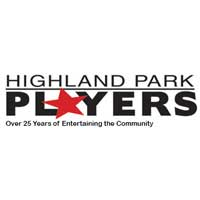 Highland Park Players