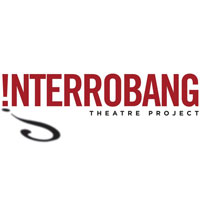 Interrobang Theatre Project