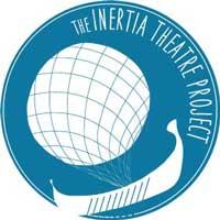 Inertia Theatre Project