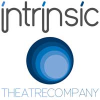 Intrinsic Theatre Company