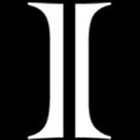 Invictus Theatre Company in Chicago