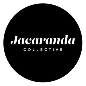 Jacaranda Collective