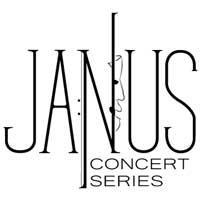 Janus Concert Series