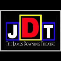The James Downing Theatre