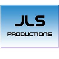 JLS Productions