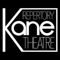 Kane Repertory Theatre