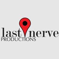 Last Nerve Productions