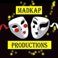 MadKap Productions