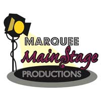 Marquee MainStage