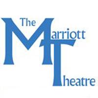 Marriott Theatre