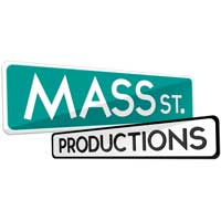 Mass St. Productions