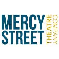 Mercy Street Theatre Company
