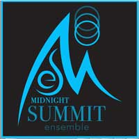 Midnight Summit Ensemble
