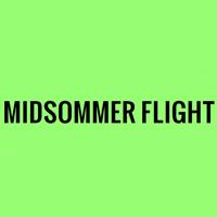 Midsommer Flight