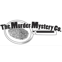 ensemble auditions auditions the murder mystery co