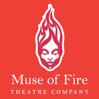 Muse of Fire Theatre Company
