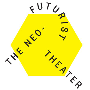 The Neo-Futurists in Chicago