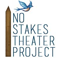 No Stakes Theater Project