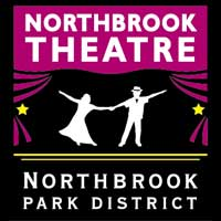 equity and non equity auditions auditions northbrook