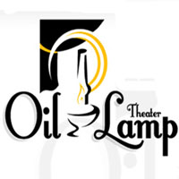 Oil Lamp Theater