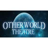 Otherworld Theatre