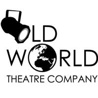 general auditions auditions old world theatre company