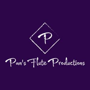 Pan's Flute Productions