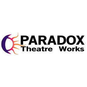 Paradox Theatre Works