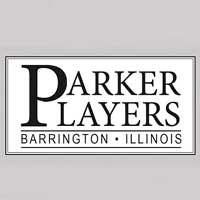 Parker Players