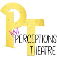 Perceptions Theatre