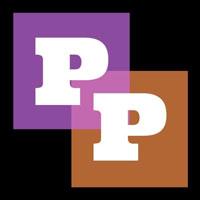 Pieus Productions