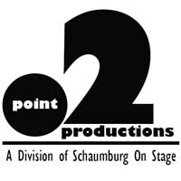 point2productions