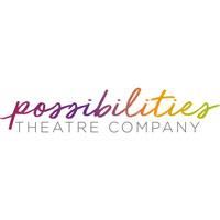 Possibilities Theatre Company