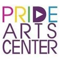Pride Arts Center