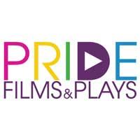 Pride Films and Plays