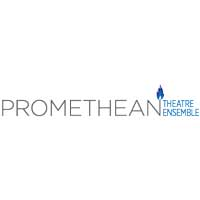 Promethean Theatre Ensemble